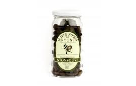 Olives Noire de Nyons