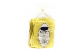 Pâtes Lasagne