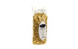 Pâtes Riccioli aux Piments