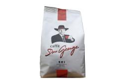 café don George 1kg